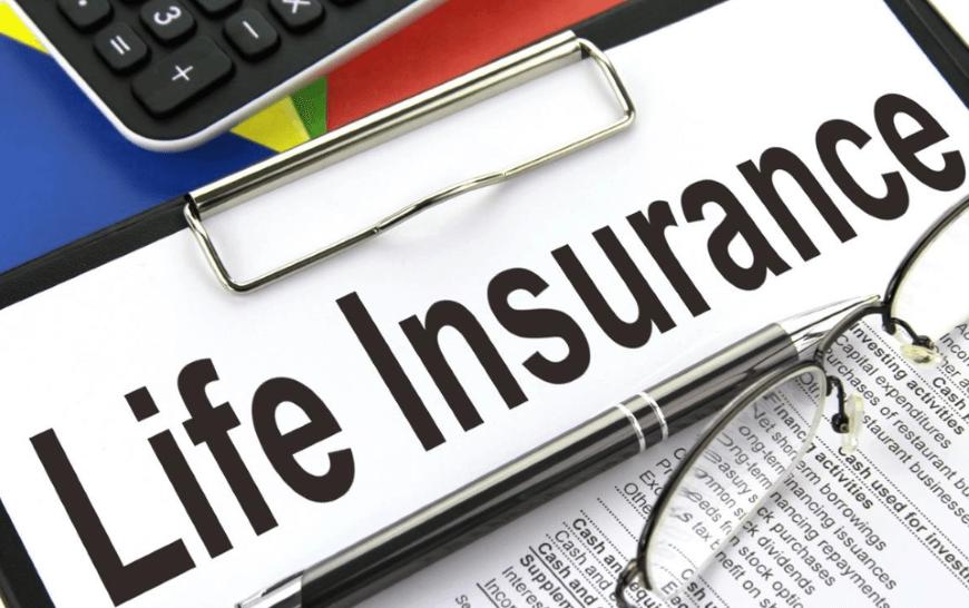 best life insurance companies 4