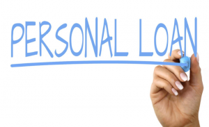 best place to get a personal loan