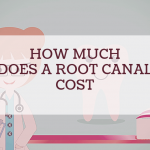 How Much Is a Root Canal and Crown Cost