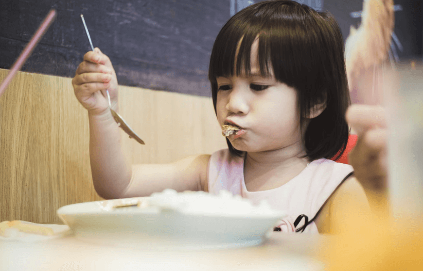 Where Do Kids Eat Free Today