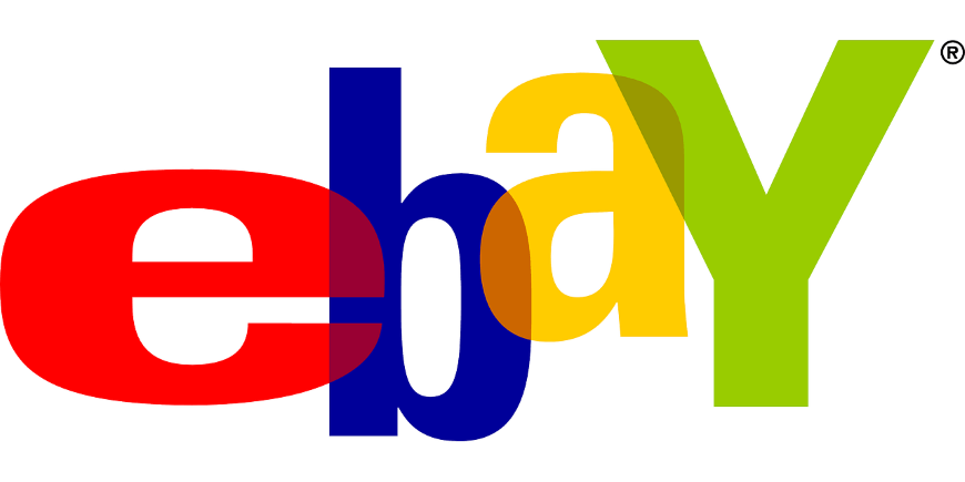eBay - sell your stuff