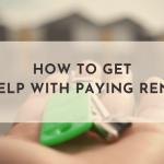 How to Get Help With Rent