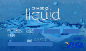 best prepaid debit cards chase