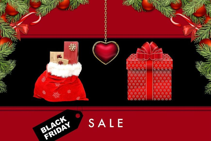 christmas saving plan exclusive deals