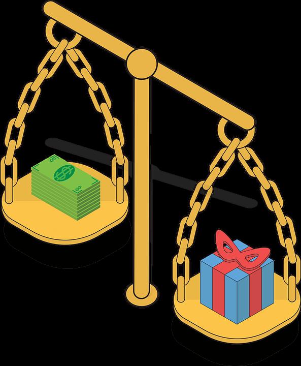 christmas loans balance