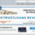 Blue Trust Loans Reviews