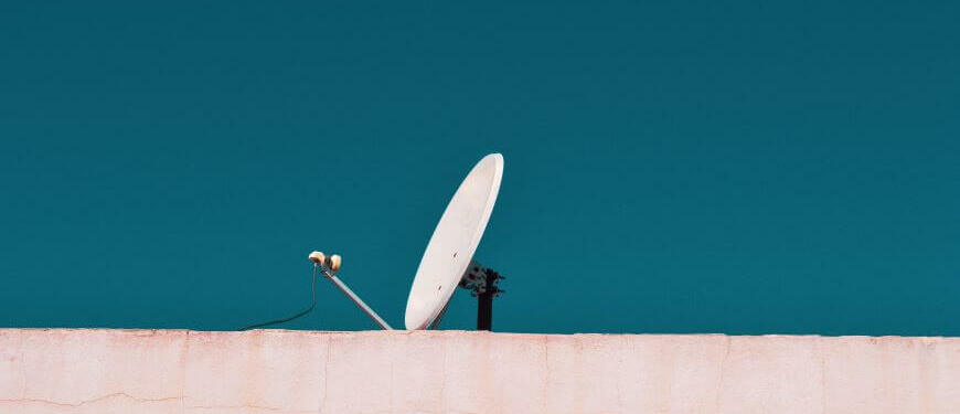 alternatives to cable tv antenna