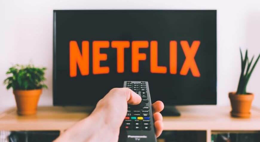 alternatives to cable tv netflix