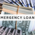 Short-term Emergency Loans