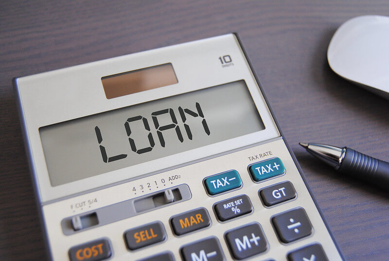 What is an Emergency Loan?