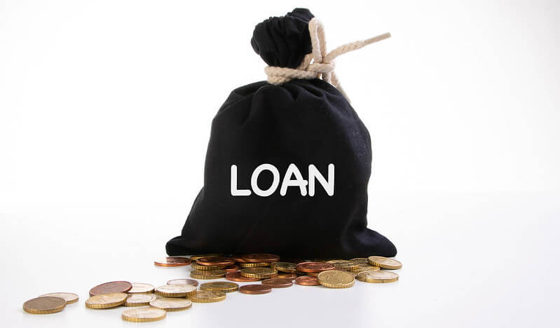 Emergency Installment Loans