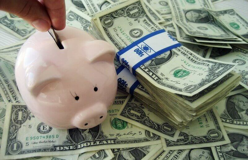 what do you need to open a bank account savings