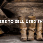 Where to Sell Shoes Online