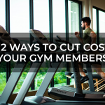 12 Ways To Cut Cost On Your Gym Membership