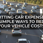 Cutting Car Expenses  Ten Simple Ways to Reduce Your Vehicle Costs