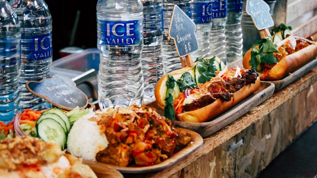 street food scaled