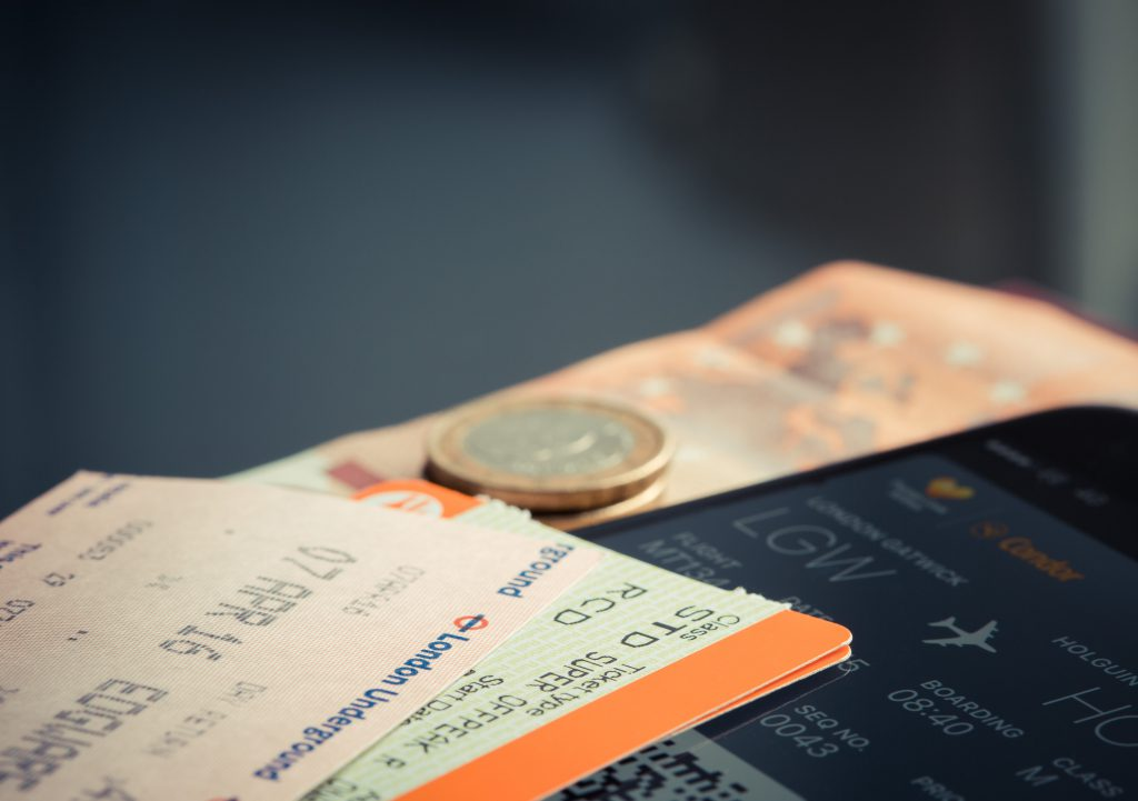 travel euro ticket scaled