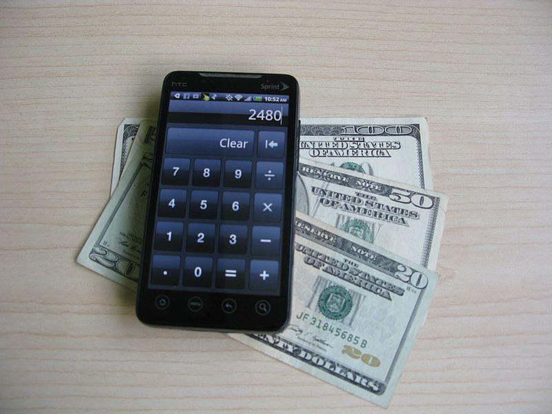 choose the best automatic savings app