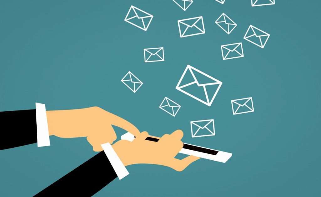free email clients