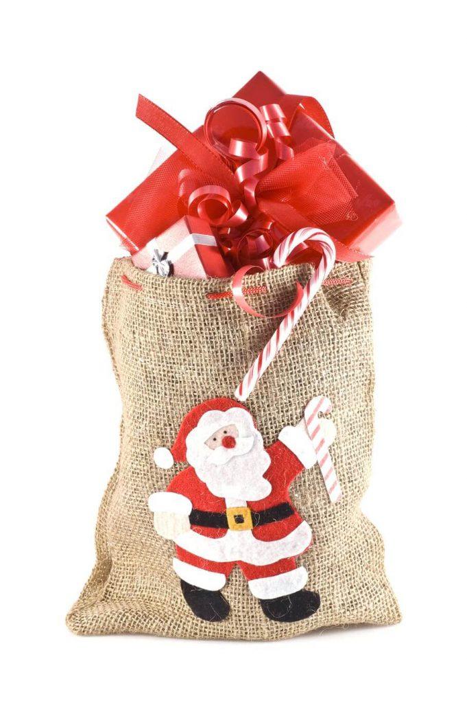 christmas gift baskets 1