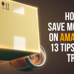K2 How to Save Money on Amazon 13 Tips and Tricks