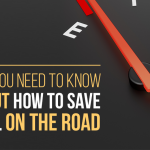 K5 All You Need to Know About How to Save Fuel on the Road
