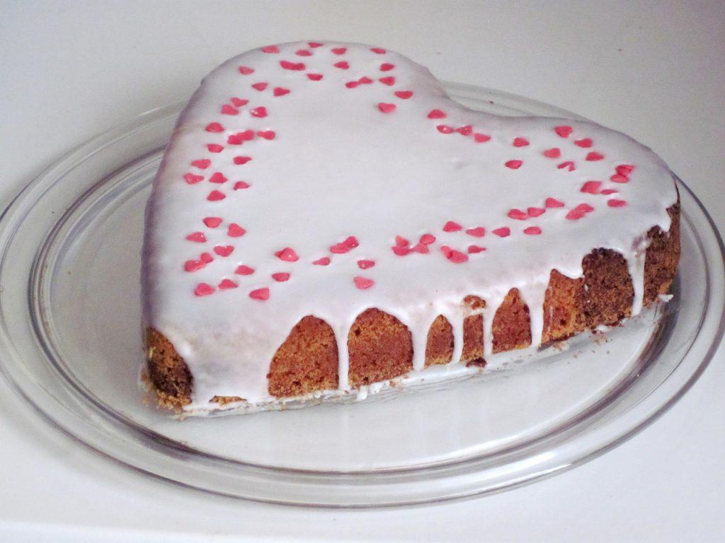 cake 431168 1280