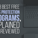 K8 The 8 Best Free Virus Protection Programs Explained and Reviewed
