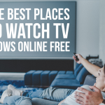 K14 The Best Places to Watch TV Shows Online Free