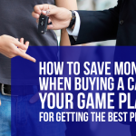 K27 How to Save Money When Buying a Car Your Game Plan for Getting the Best Price