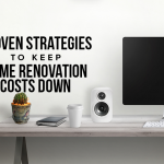 K29 Proven Strategies to Keep Home Renovation Costs Down