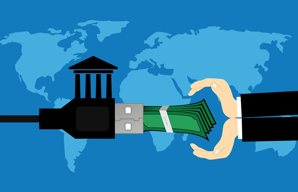 how to avoid wire transfer fees 2