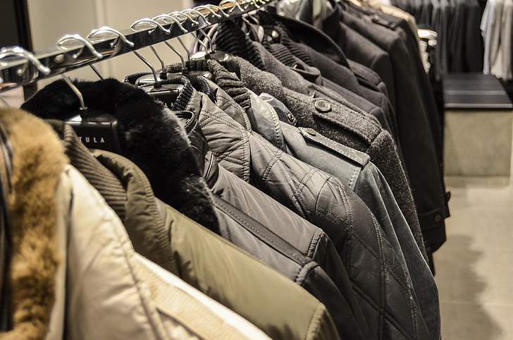 where to sell mens clothes online