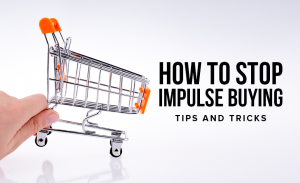 M12 How To Stop Impulse Buying – Tips and Tricks