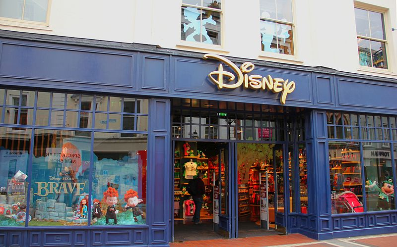 disney world money saving tips about buying souvenirs