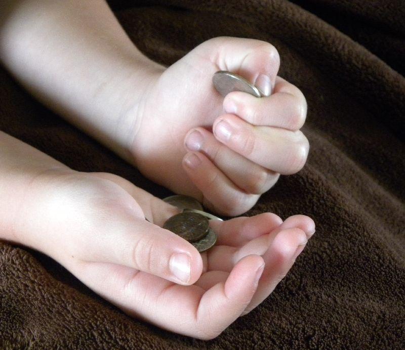 disney world money saving tips for kids