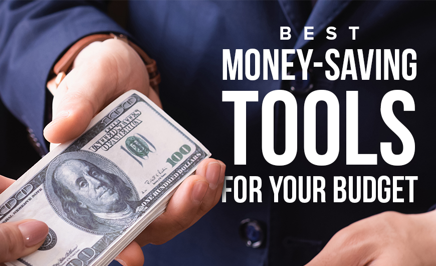 T56 Best Money Saving Tools For Your Budget 1