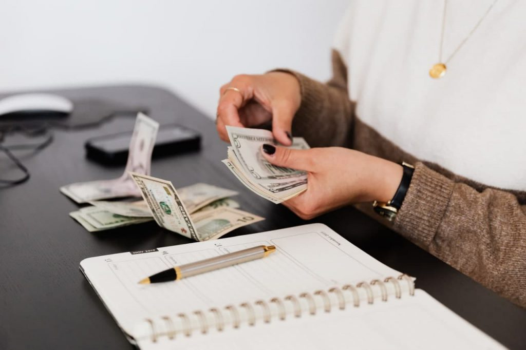 advice on dealing with medical debt and settling it 1