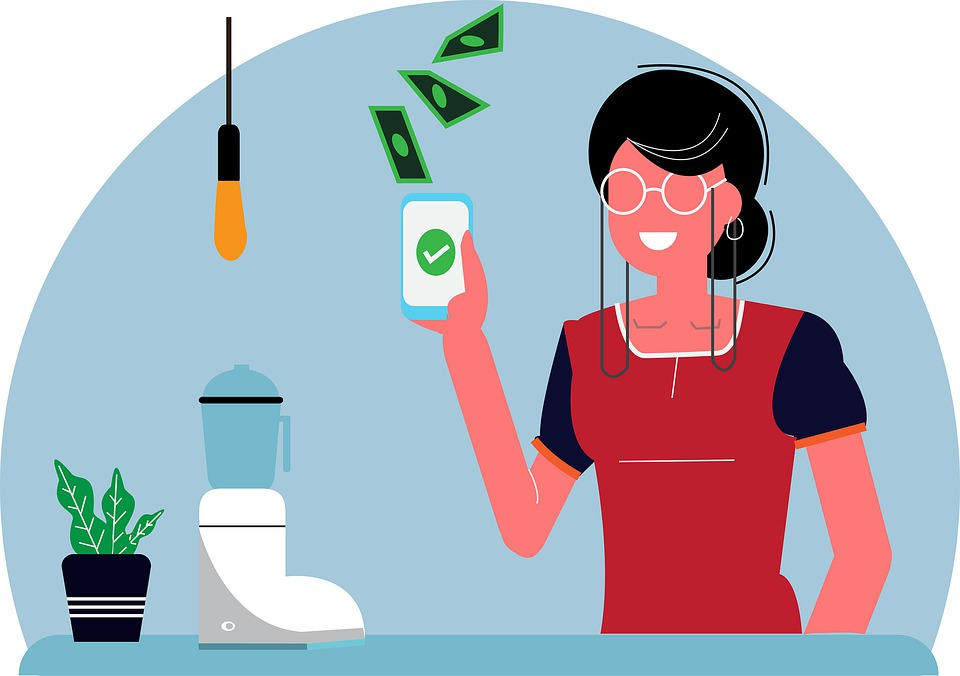 how to save money in bank using rewards programs
