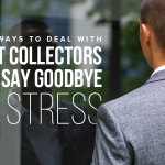 M33 Best Ways To Deal With Debt Collectors And Say Goodbye To Stress