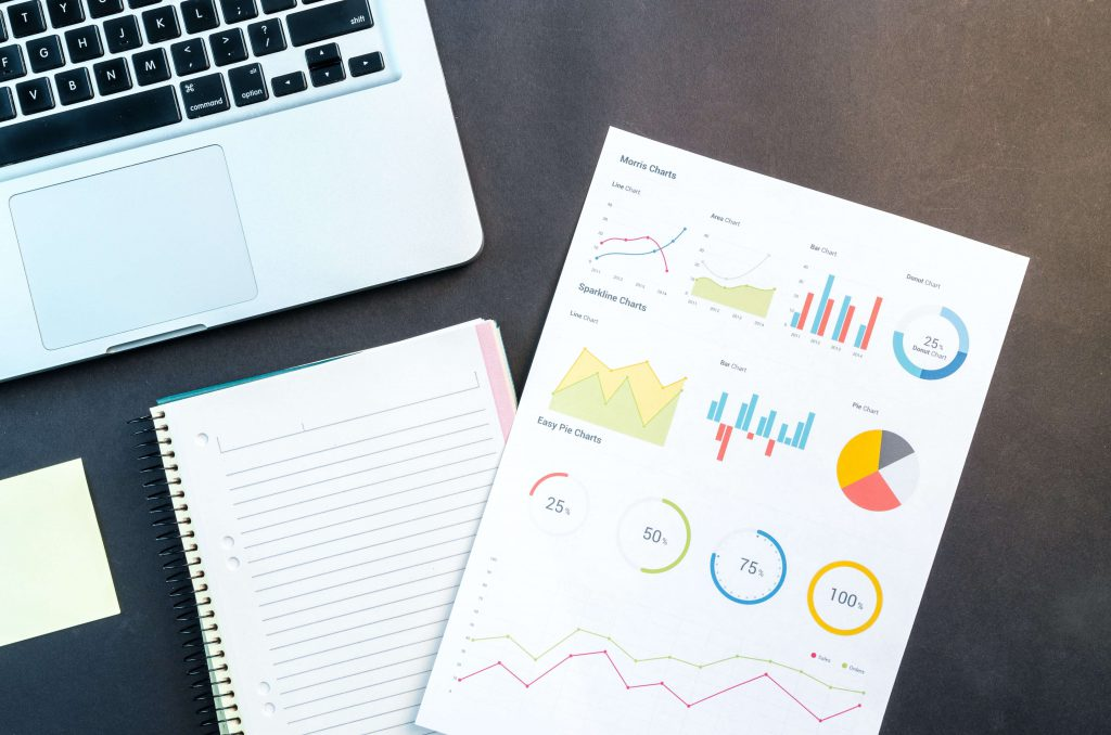 a business plan is essential for turning an idea into a startup