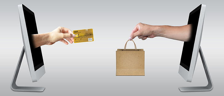 buy and sell gift certificates for profit