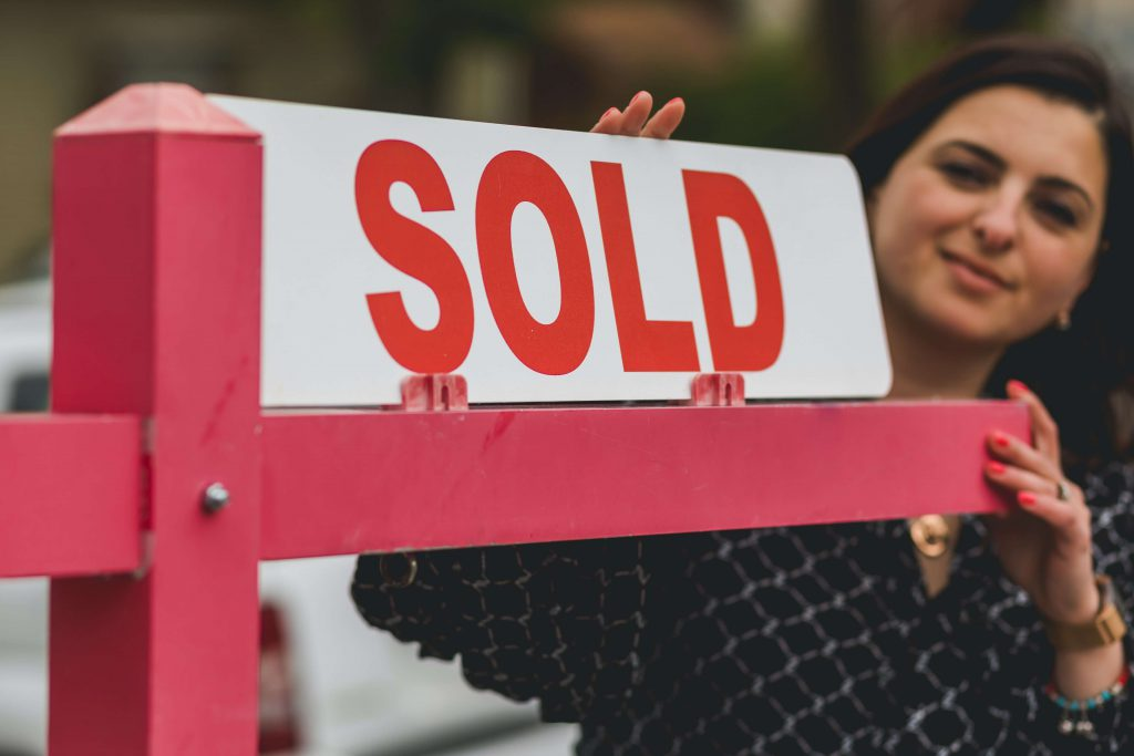 buy your new home with the lowest mortgage rates
