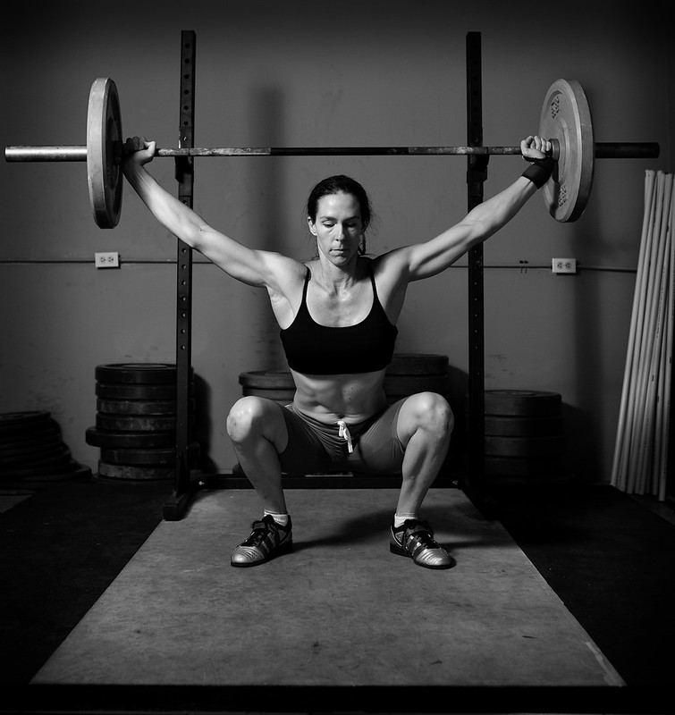 five year financial plan with barbell strategy