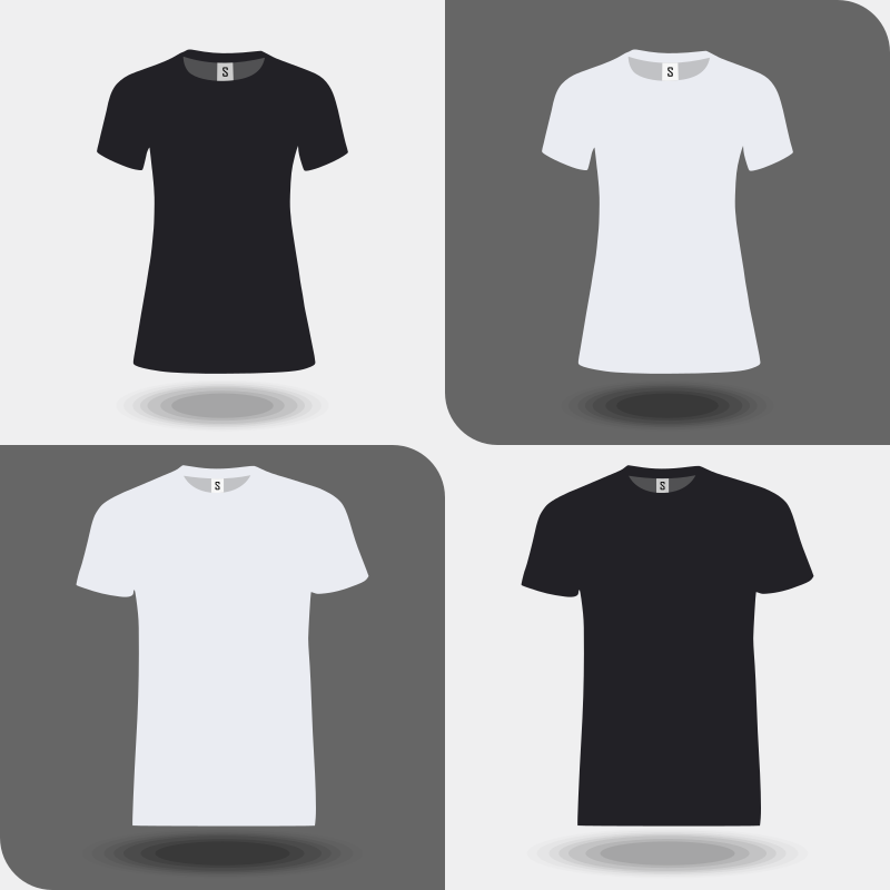 how to make money selling t shirts online
